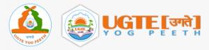 UGTE YOG PEETH